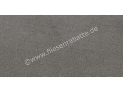 Lea Ceramiche Basaltina Stone Project naturale 30x60 cm LGVBSR1 | Bild 1