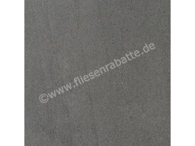 Lea Ceramiche Basaltina Stone Project naturale 60x60 cm LGWBSR1 | Bild 1