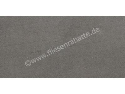Lea Ceramiche Basaltina Stone Project naturale 60x120 cm LGXBSRB | Bild 1