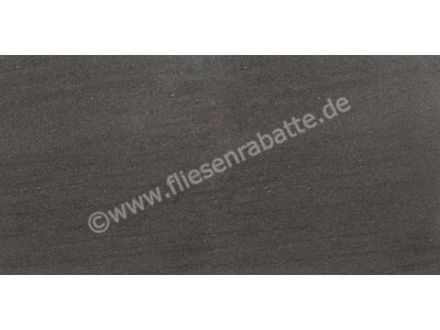 Lea Ceramiche Basaltina Stone Project stuccata 30x60 cm LGVBSR2 | Bild 1