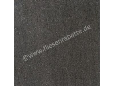 Lea Ceramiche Basaltina Stone Project stuccata 60x60 cm LGWBSR2 | Bild 1