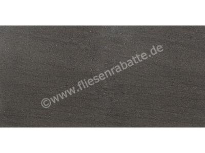 Lea Ceramiche Basaltina Stone Project stuccata 60x120 cm LGXBSRC | Bild 1