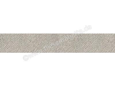 Lea Ceramiche Basaltina Stone Project scalpellata 10x60 cm LGBBSR6 | Bild 1