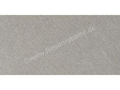 Lea Ceramiche Basaltina Stone Project scalpellata 30x60 cm LGVBSR6   Bild 1