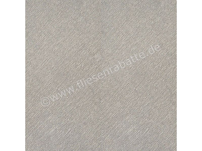 Lea Ceramiche Basaltina Stone Project scalpellata 60x60 cm LGWBSR6 | Bild 1