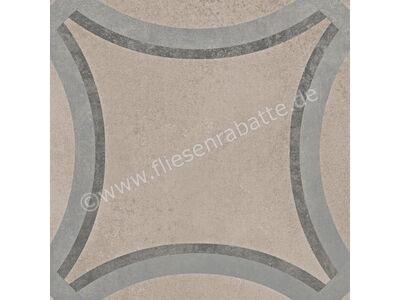 Lea Ceramiche District boulevard 60x60 cm LGWDSM1 | Bild 1