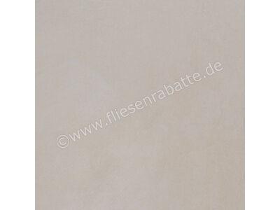 Lea Ceramiche Metropolis paris amande 60x60 cm LGWML3R | Bild 1