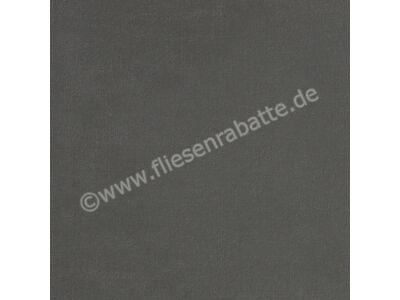Lea Ceramiche Metropolis berlin night 90x90 cm LG9ML70 | Bild 1