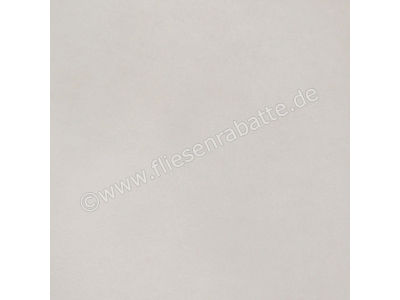 Lea Ceramiche Metropolis tokyo white 60x60 cm LGWML16 | Bild 1