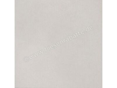Lea Ceramiche Metropolis tokyo white 60x60 cm LGWML1R   Bild 1