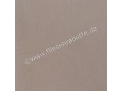 Lea Ceramiche Metropolis milano ecru 60x60 cm LGWML26 | Bild 1