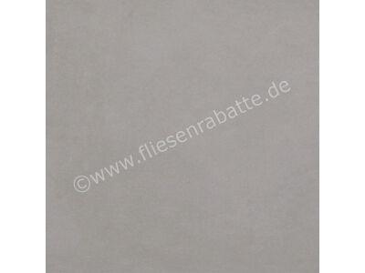 Lea Ceramiche Metropolis shanghai iron 60x60 cm LGWML56 | Bild 1