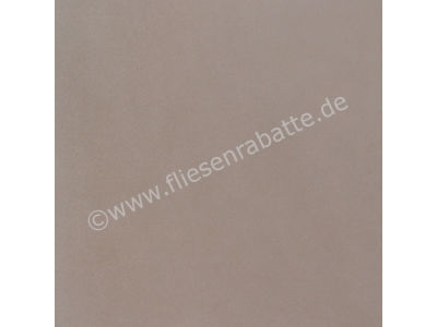 Lea Ceramiche Metropolis milano ecru 60x60 cm LGWML2R | Bild 1