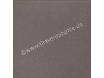 Lea Ceramiche Metropolis rio coffee 60x60 cm LGWML0R | Bild 1