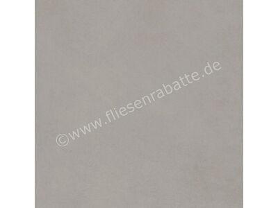 Lea Ceramiche Metropolis london gray 60x60 cm LGWML6R | Bild 1