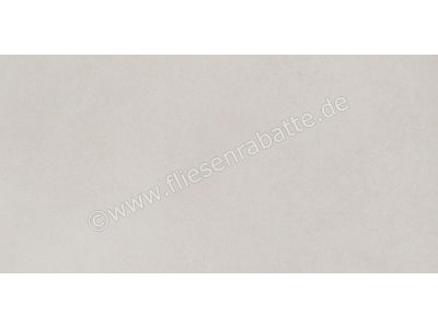 Lea Ceramiche Metropolis tokyo white 30x60 cm LGVML10 | Bild 1