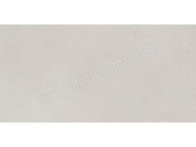 Lea Ceramiche Metropolis tokyo white 30x60 cm LGVML16 | Bild 1