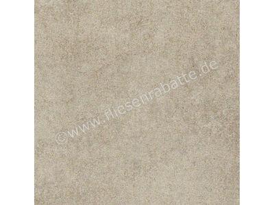 Lea Ceramiche System L2 lime L2 60x60 cm LGWK201 | Bild 1