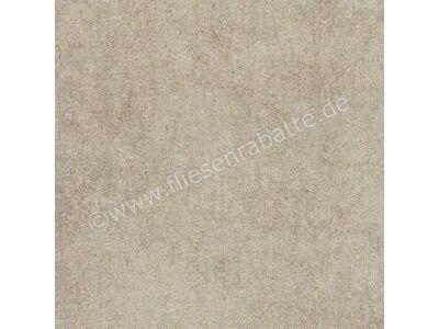 Lea Ceramiche System L2 lime L2 60.4x60.4 cm LGWK200 | Bild 1
