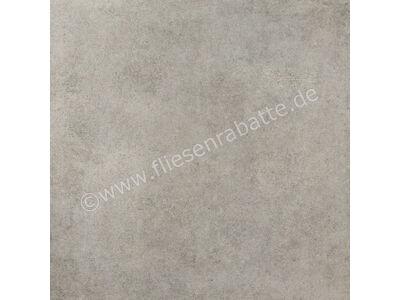 Lea Ceramiche System L2 cendre L2 60x60 cm LGWK211 | Bild 1