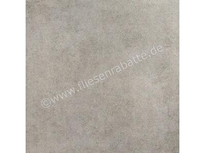 Lea Ceramiche System L2 cendre L2 60.4x60.4 cm LGWK210 | Bild 1