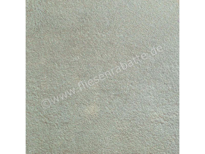 Lea Ceramiche System L2 gneiss L2 60.4x60.4 cm LGWK260   Bild 1
