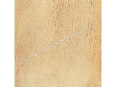 Lea Ceramiche System L2 doral L2 60x60 cm LGWK241   Bild 1