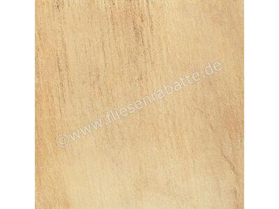 Lea Ceramiche System L2 doral L2 60.4x60.4 cm LGWK240 | Bild 1