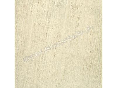 Lea Ceramiche System L2 silver L2 60x60 cm LGWK251   Bild 1