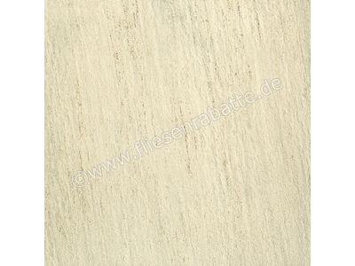 Lea Ceramiche System L2 silver L2 60.4x60.4 cm LGWK250 | Bild 1