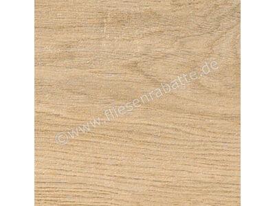 Lea Ceramiche System L2 oak patinato chiaro L2 60.4x60.4 cm LGWK220 | Bild 1