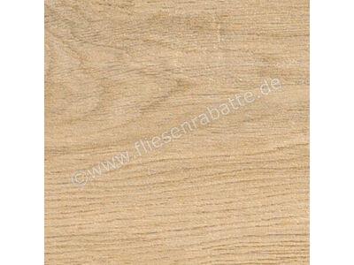 Lea Ceramiche System L2 oak patinato chiaro L2 60x60 cm LGWK221 | Bild 1