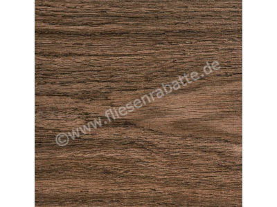 Lea Ceramiche System L2 oak patinato scuro L2 60x60 cm LGWK231 | Bild 1