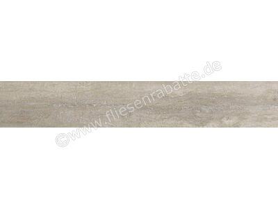 Imola Ceramica Kuni A 20x120 cm KUNI 2012A | Bild 1