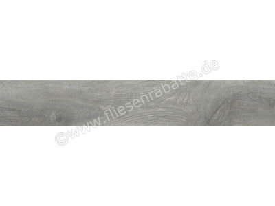 Imola Ceramica Kuni G 20x120 cm KUNI 2012G | Bild 1