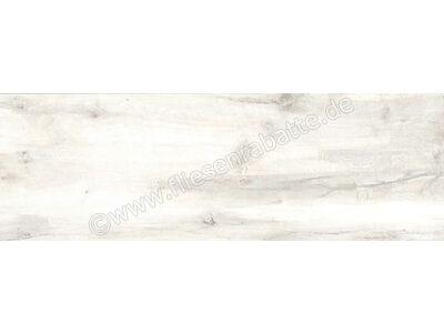 Imola Ceramica Kuni W 60x180 cm KUNI 18W   Bild 1