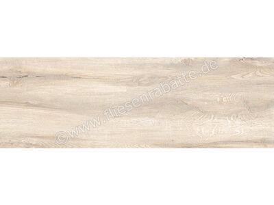 Imola Ceramica Kuni A 60x180 cm KUNI 18A | Bild 1