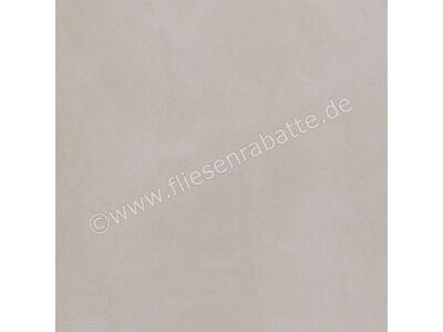 Marazzi Block grey 90x90 cm MM58 | Bild 1