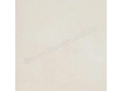 Marazzi Block white 90x90 cm MM5A | Bild 1
