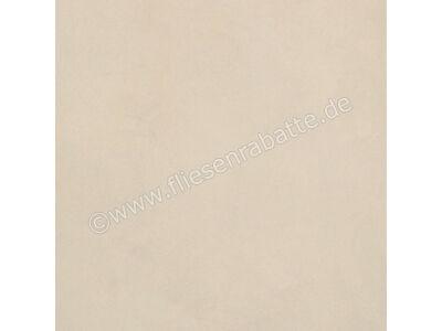 Marazzi Block beige 90x90 cm MM5C | Bild 1
