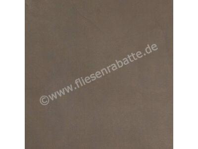 Marazzi Block mocha 90x90 cm MM5D | Bild 1