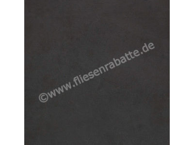 Marazzi Block black 90x90 cm MM5E | Bild 1