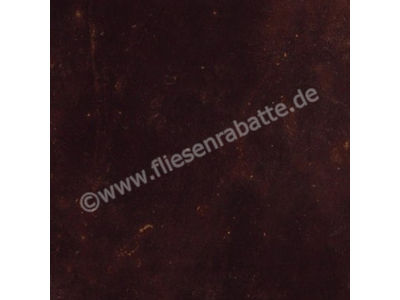Casa dolce casa Pietre/2 vulci 60x60 cm cdc 515746
