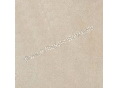 Marazzi Block beige 60x60 cm MLKQ | Bild 1