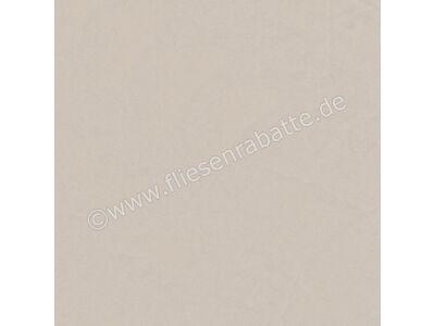 Marazzi Block greige 60x60 cm MLLE | Bild 1