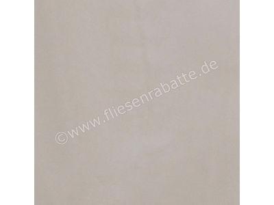 Marazzi Block grey 60x60 cm MLKN | Bild 1