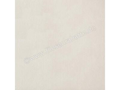 Marazzi Block white 60x60 cm MLKM | Bild 1