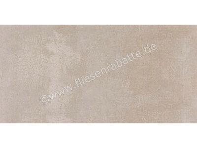 Marazzi Memento canvas 37.5x75 cm M07F | Bild 1
