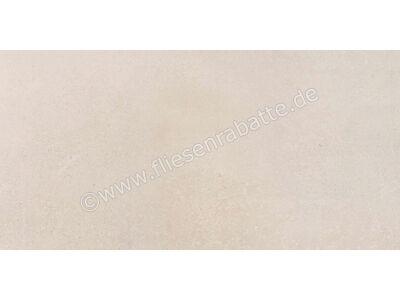 Marazzi Memento old white 37.5x75 cm M07E | Bild 1