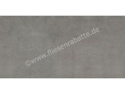 Marazzi Memento mercury 75x150 cm M02X | Bild 1